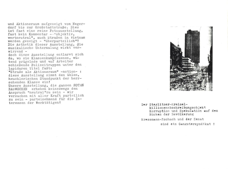 Berlin_KSV_1974_Rote_Bauwochen_15