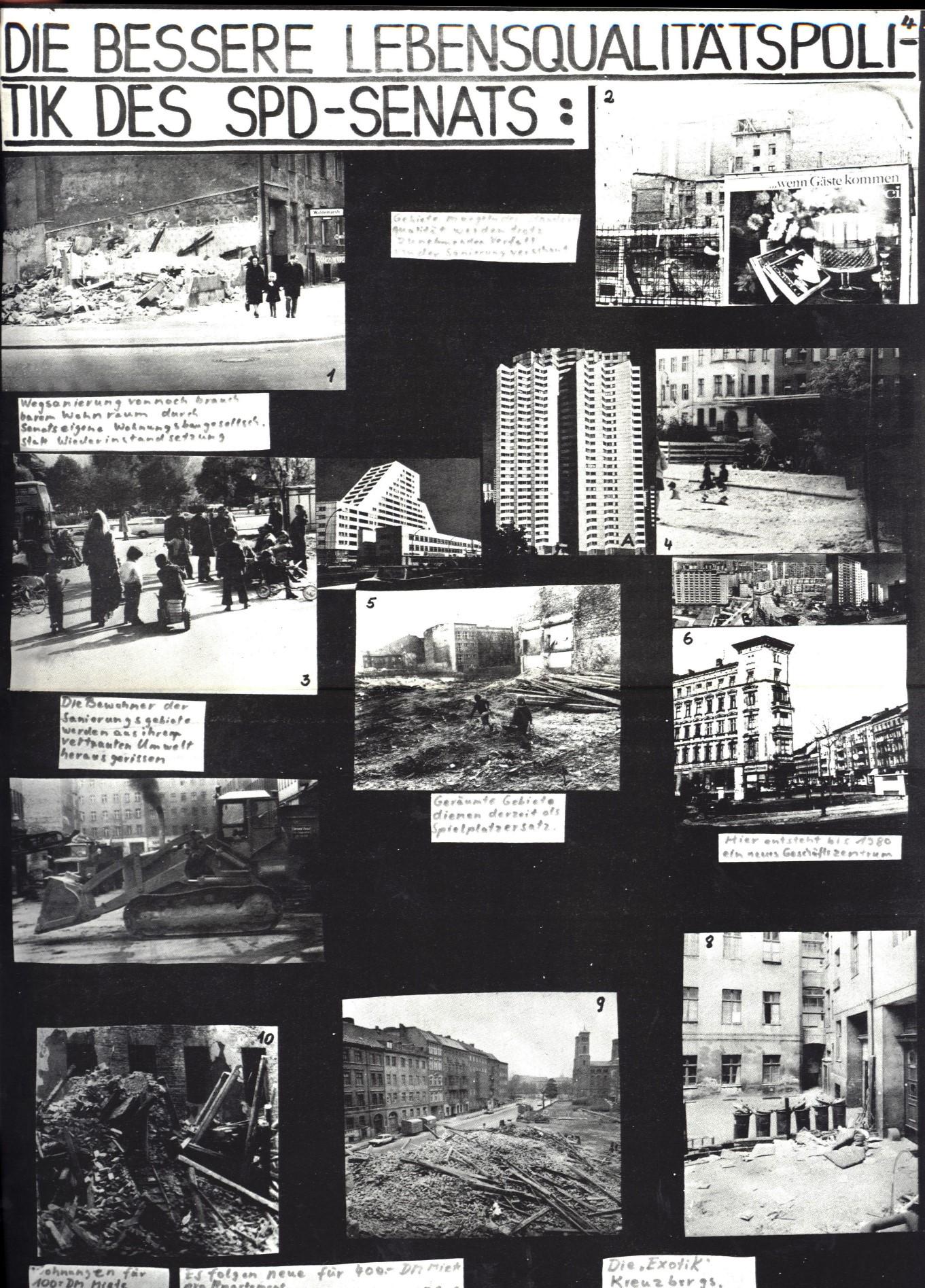 Berlin_KSV_1974_Rote_Bauwochen_17