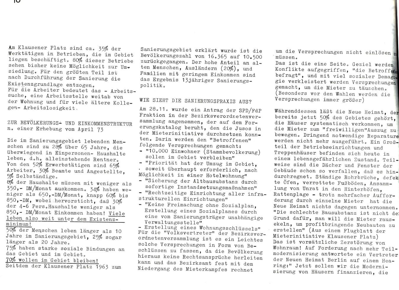Berlin_KSV_1974_Rote_Bauwochen_18