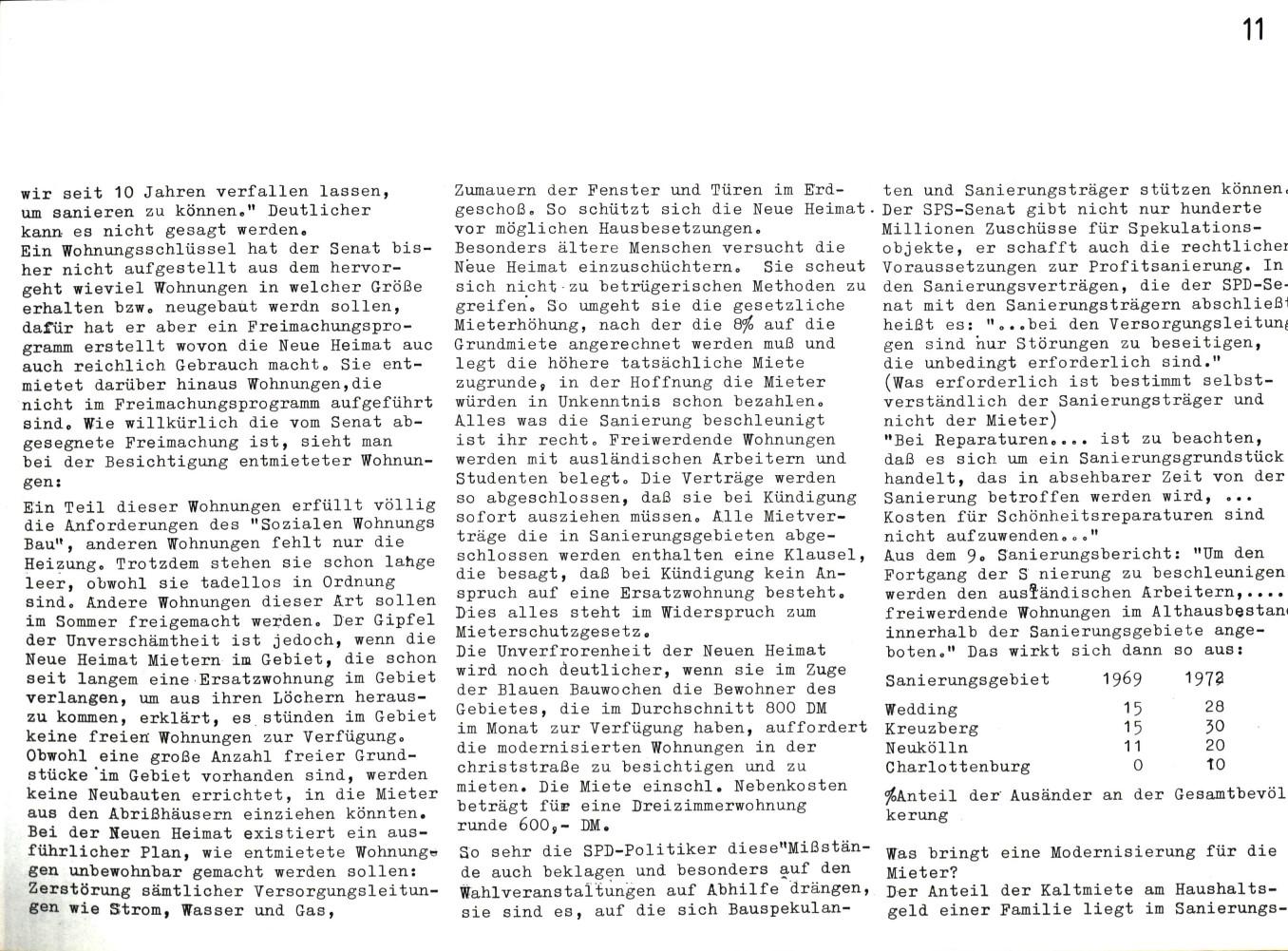 Berlin_KSV_1974_Rote_Bauwochen_19