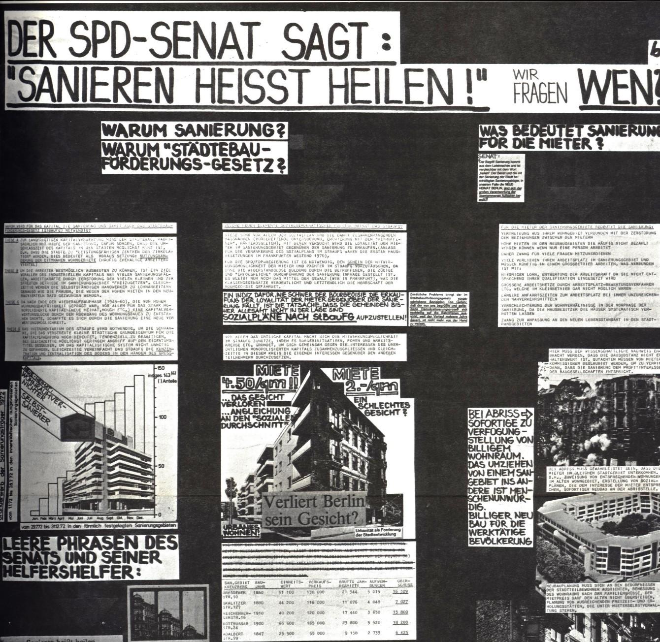 Berlin_KSV_1974_Rote_Bauwochen_20