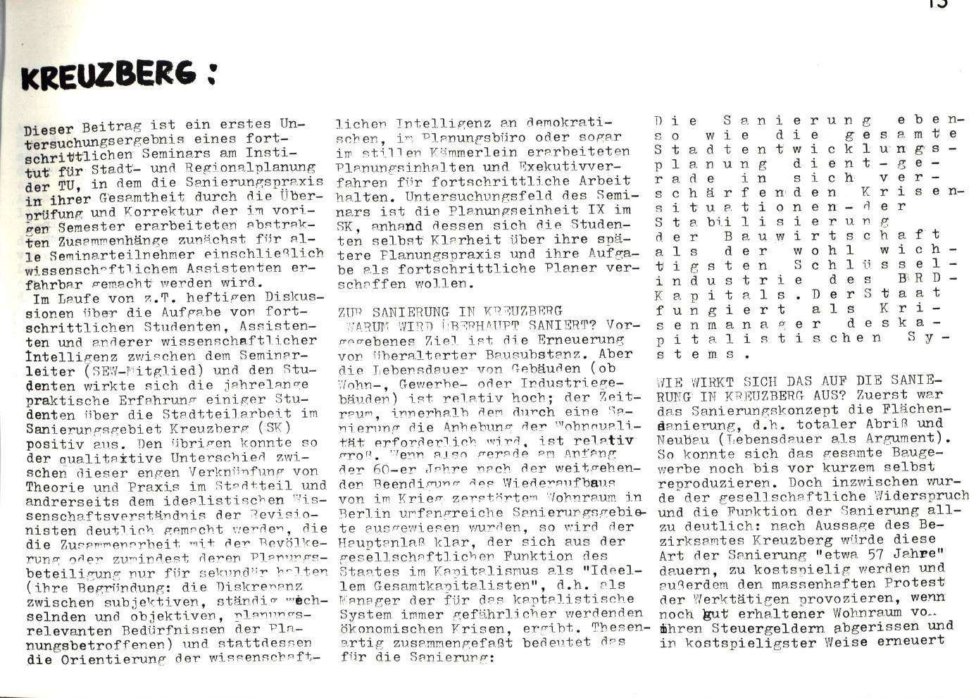 Berlin_KSV_1974_Rote_Bauwochen_22
