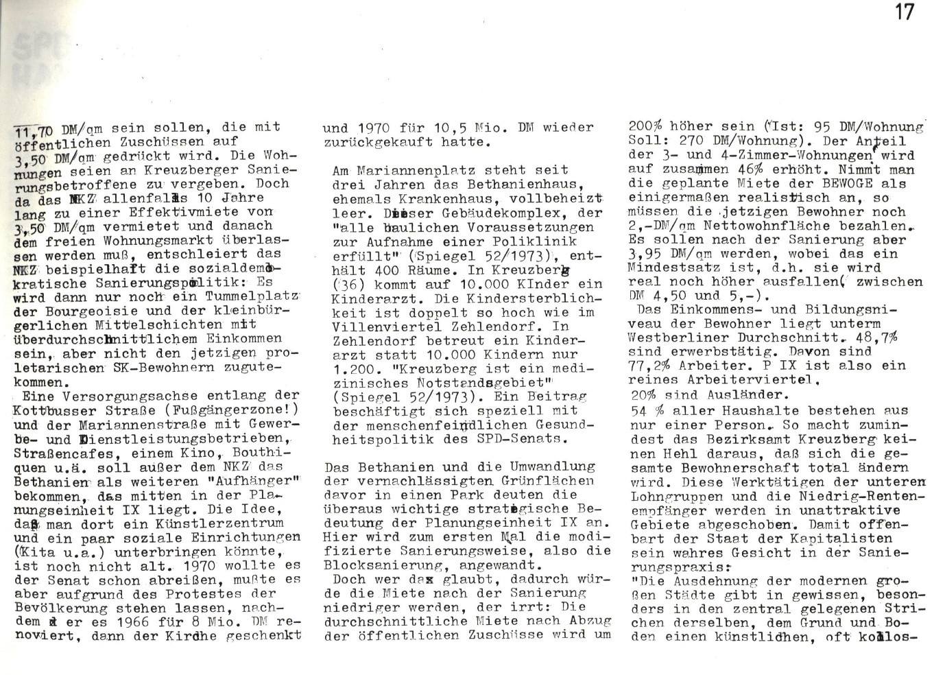 Berlin_KSV_1974_Rote_Bauwochen_26