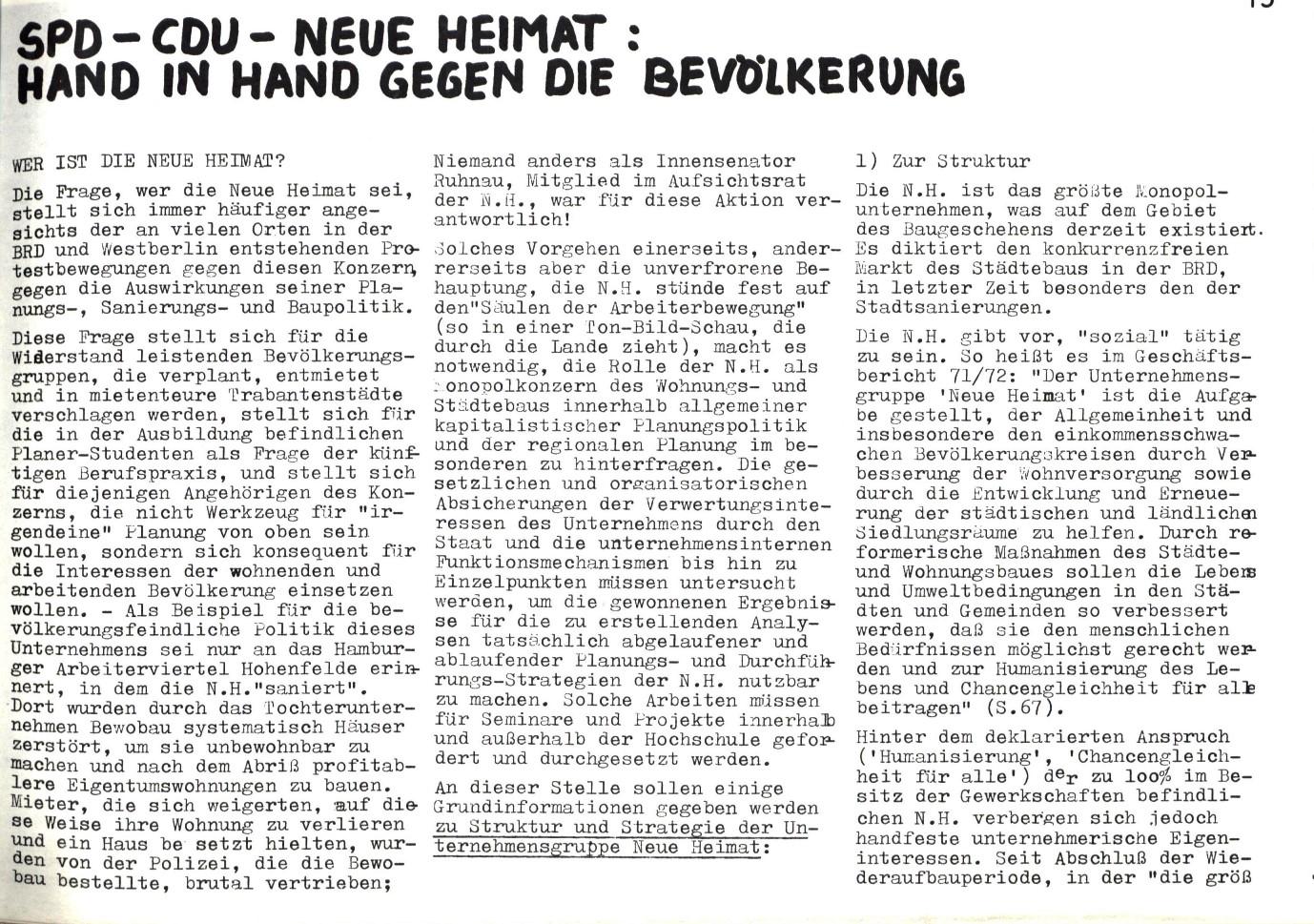 Berlin_KSV_1974_Rote_Bauwochen_28