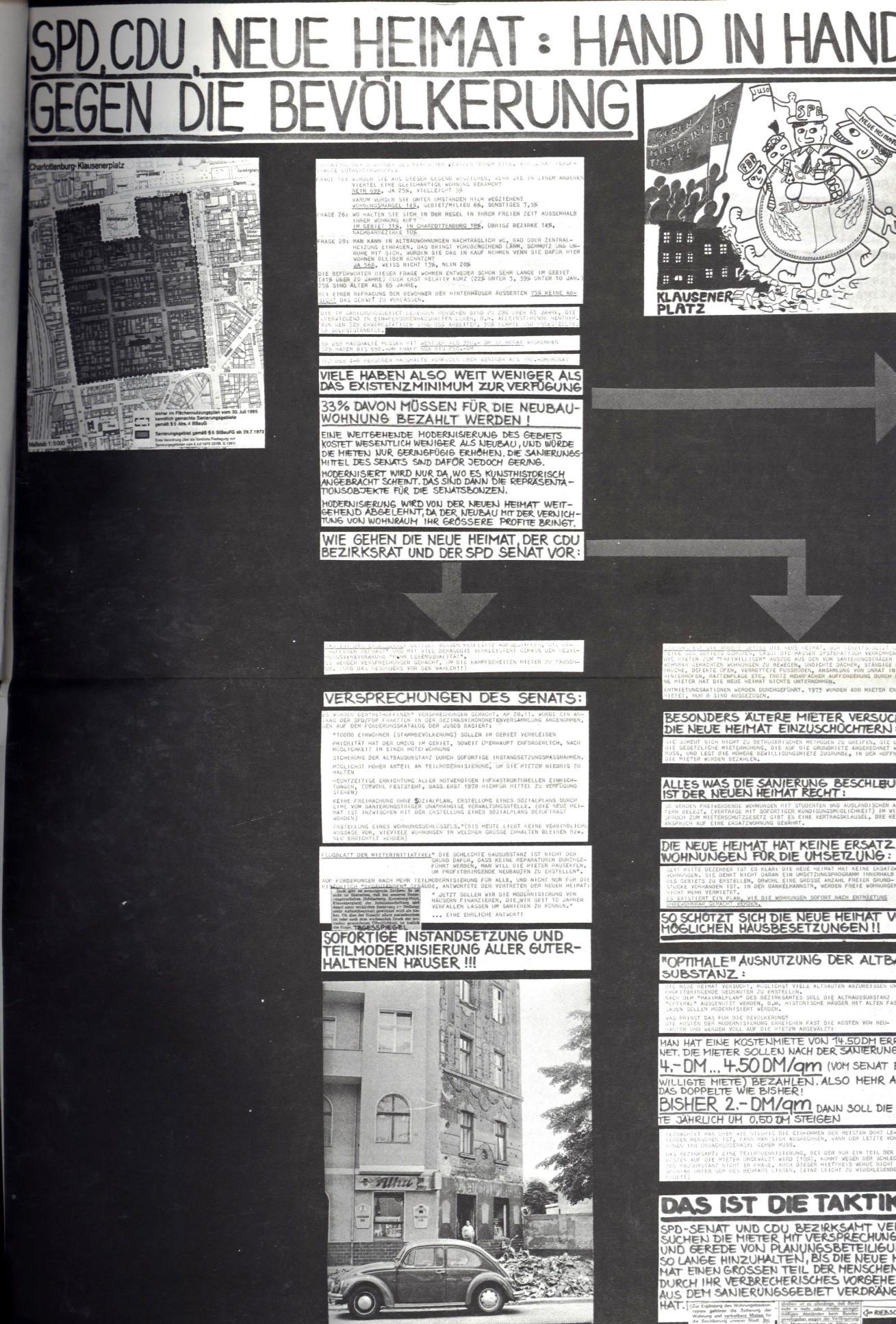 Berlin_KSV_1974_Rote_Bauwochen_29