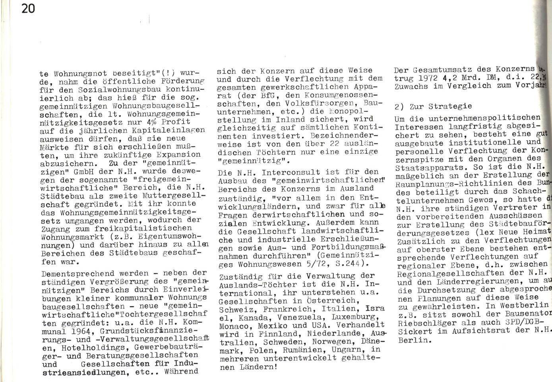 Berlin_KSV_1974_Rote_Bauwochen_30