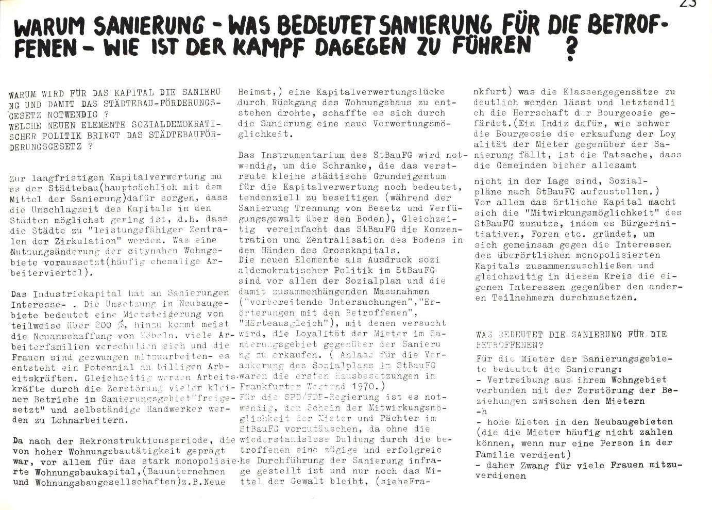 Berlin_KSV_1974_Rote_Bauwochen_33