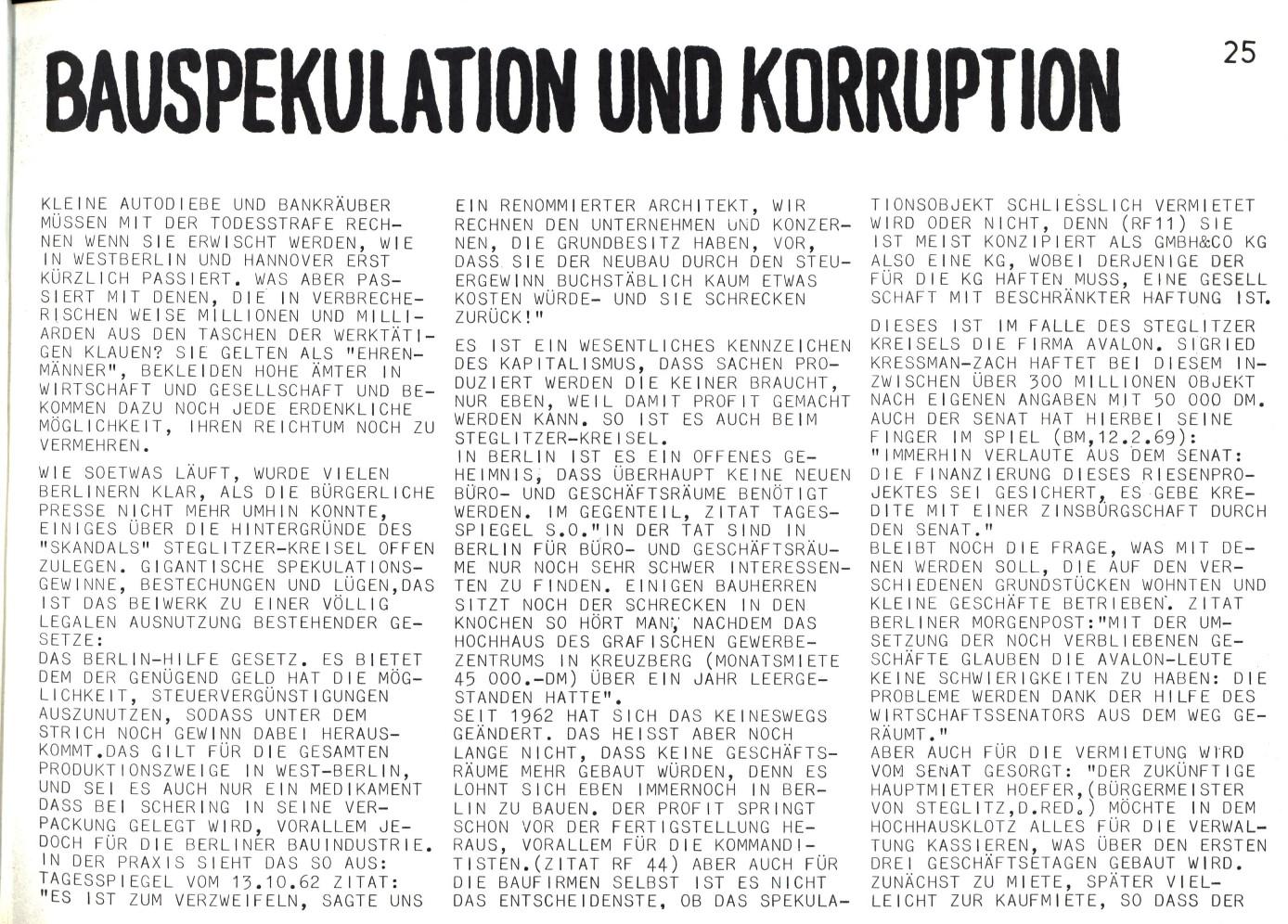 Berlin_KSV_1974_Rote_Bauwochen_35