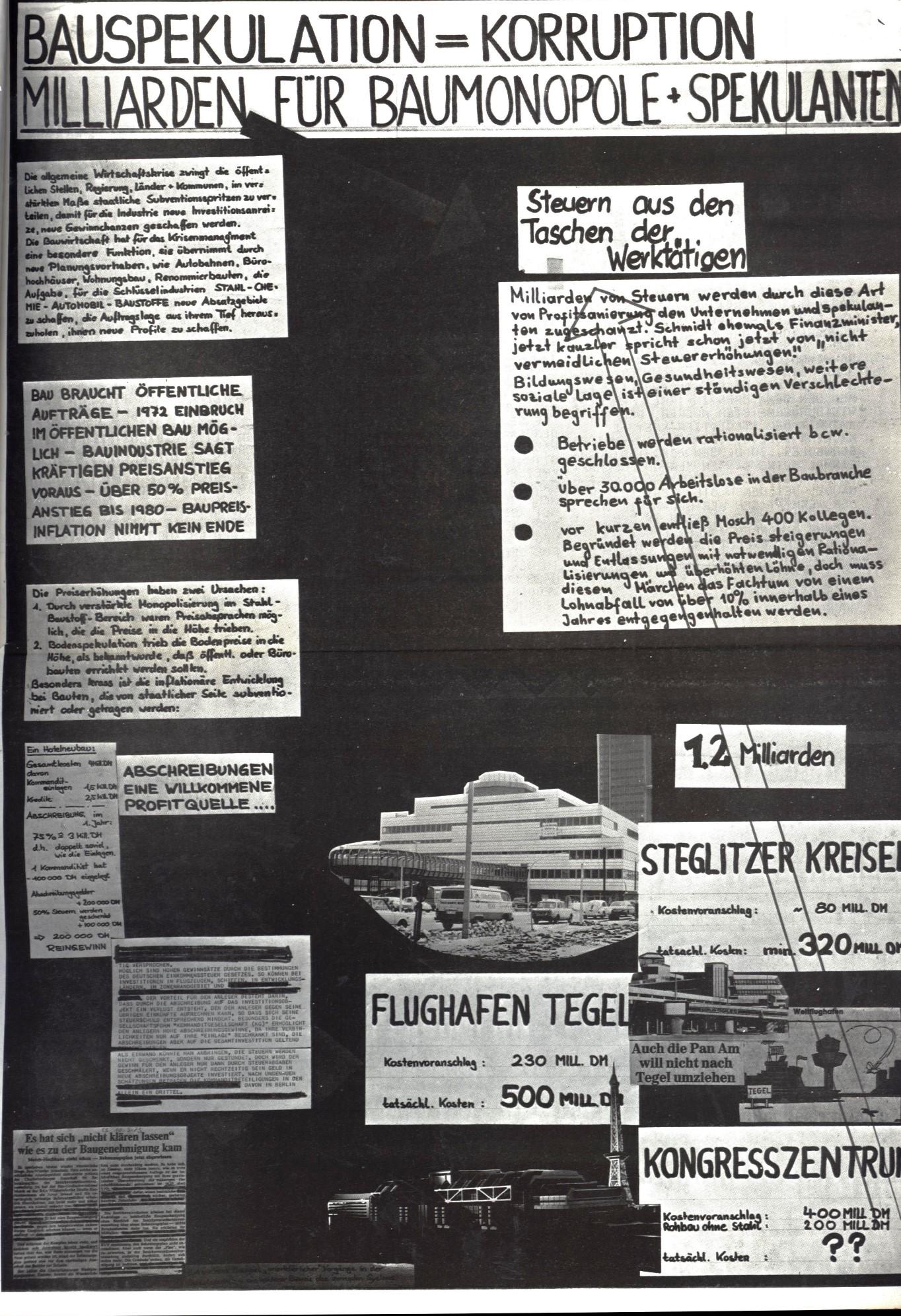 Berlin_KSV_1974_Rote_Bauwochen_36
