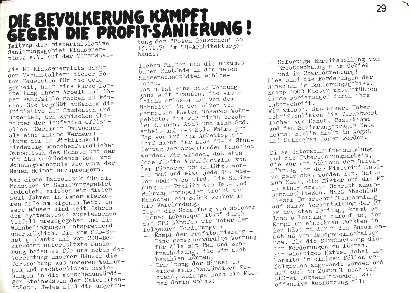 Berlin_KSV_1974_Rote_Bauwochen_40