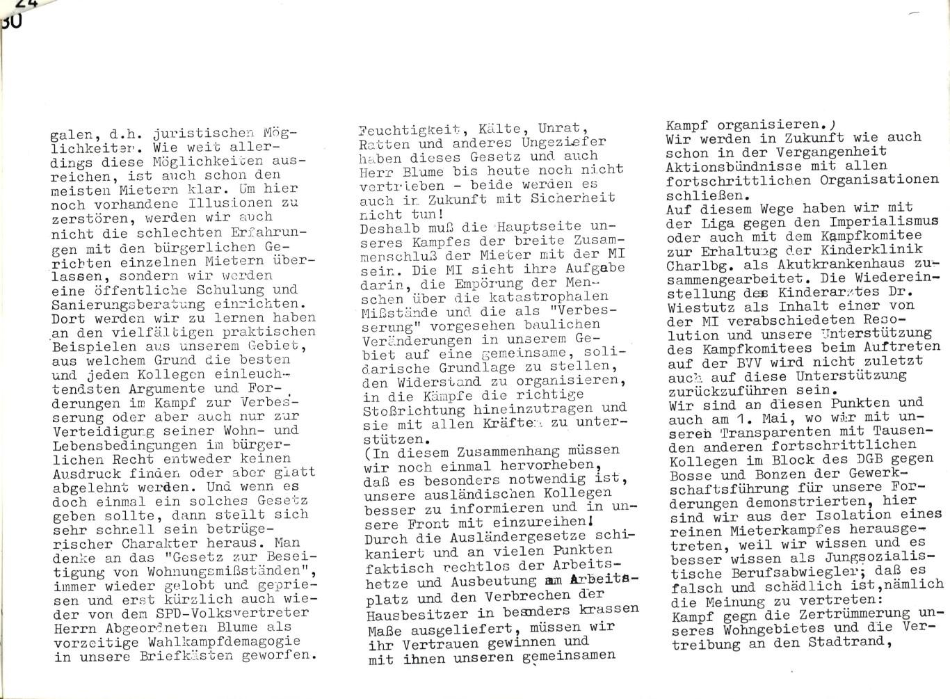 Berlin_KSV_1974_Rote_Bauwochen_41