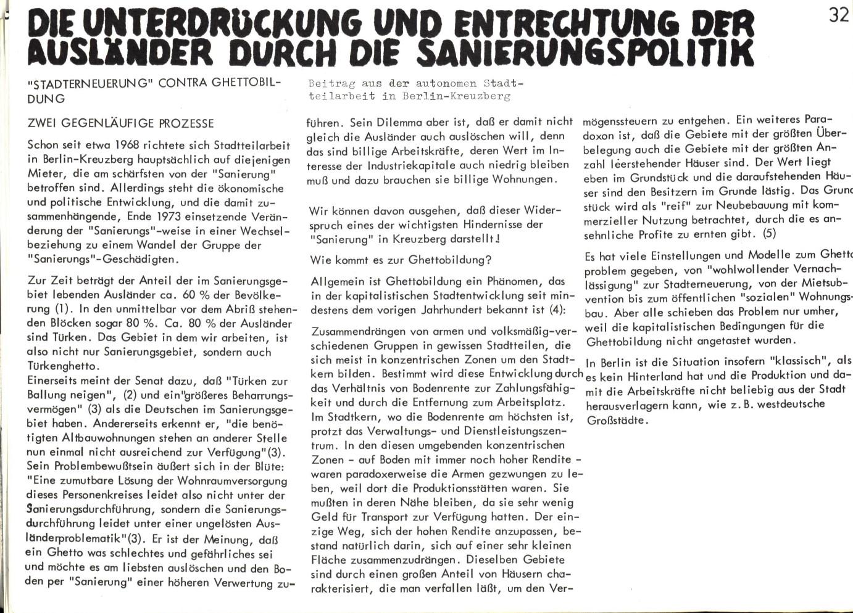 Berlin_KSV_1974_Rote_Bauwochen_43