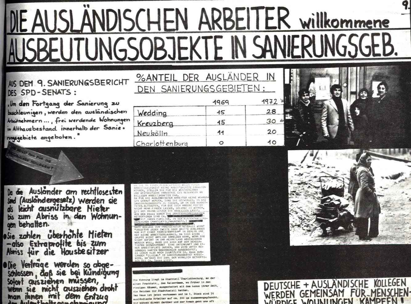 Berlin_KSV_1974_Rote_Bauwochen_44
