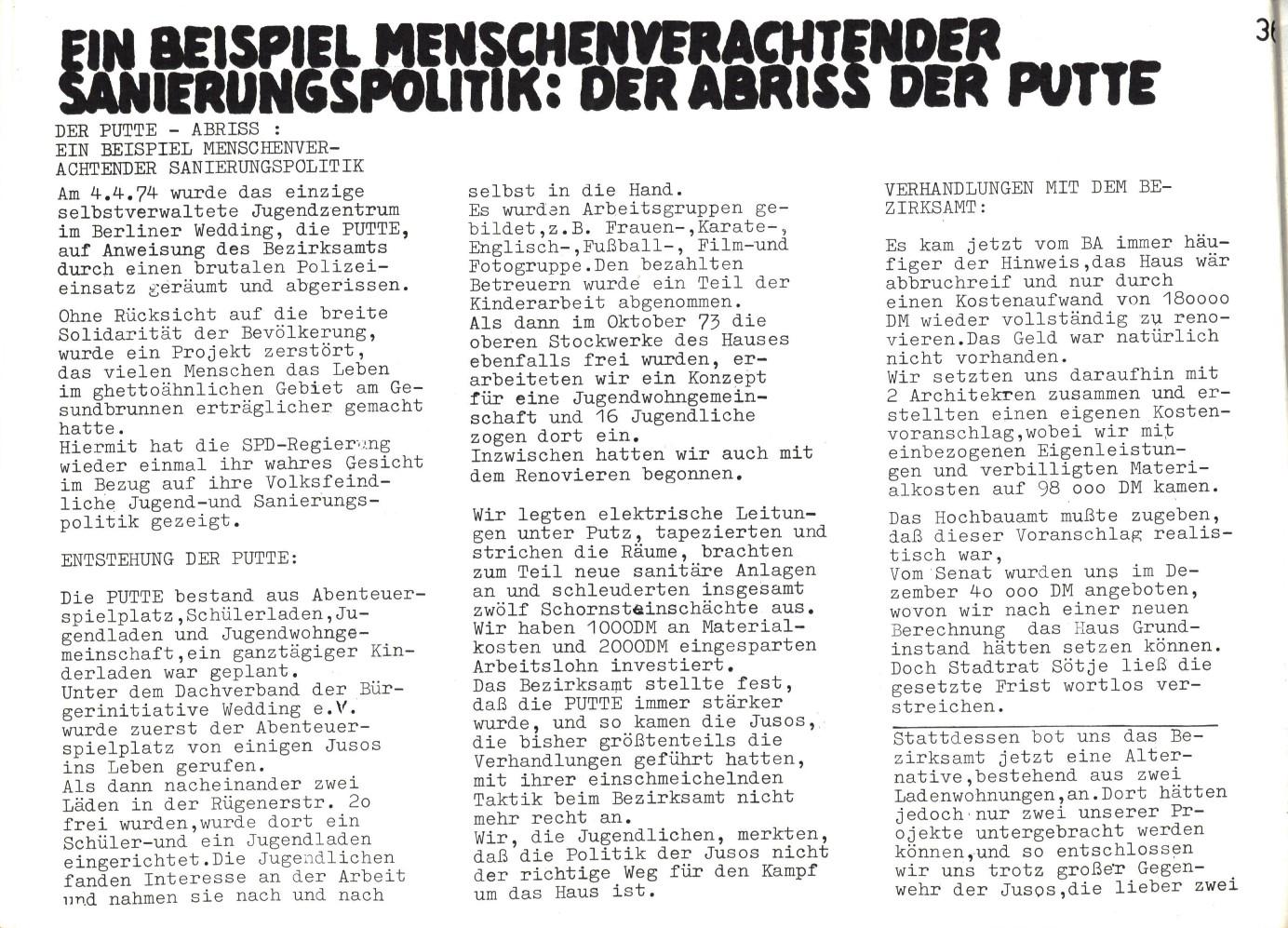 Berlin_KSV_1974_Rote_Bauwochen_48
