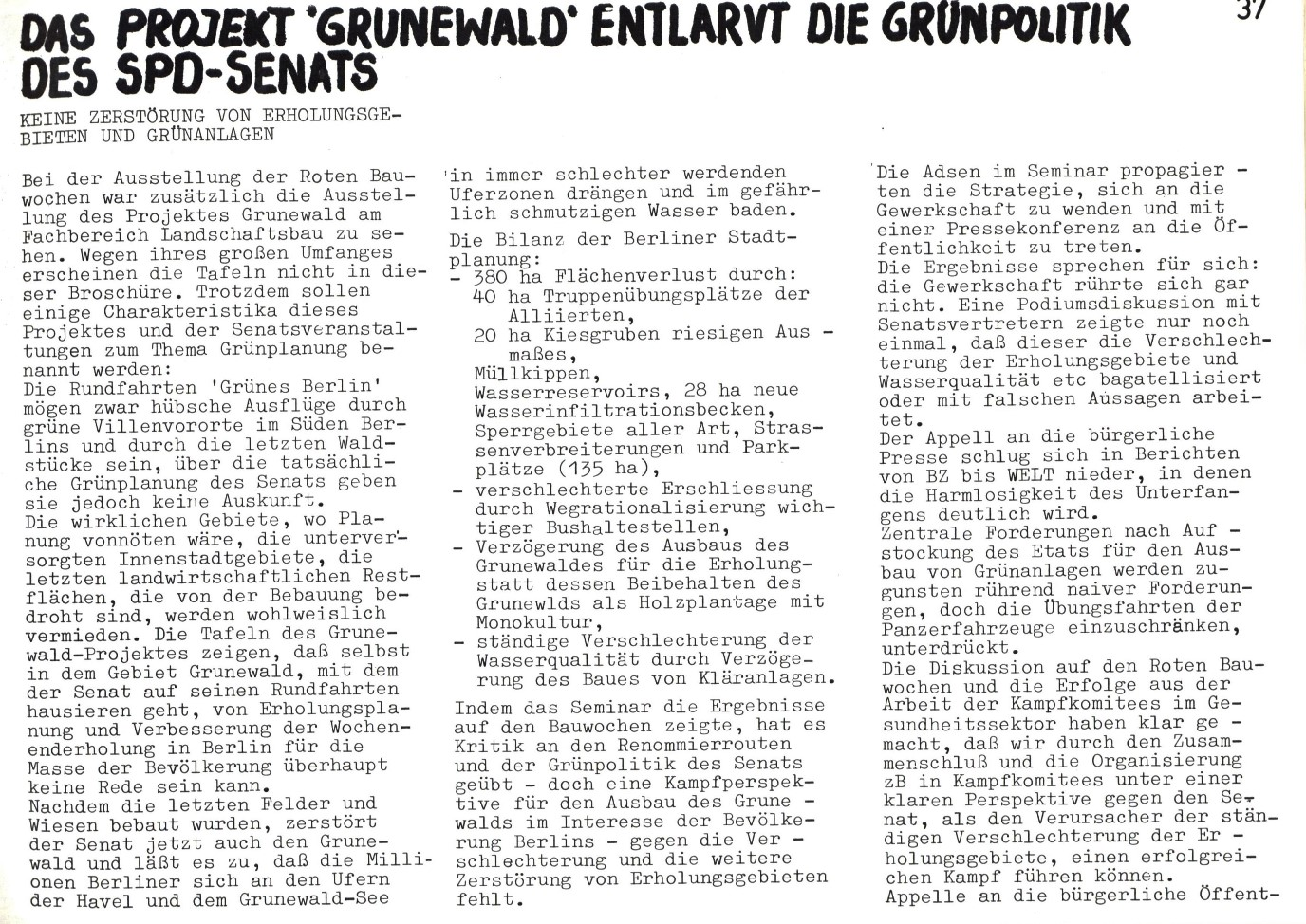 Berlin_KSV_1974_Rote_Bauwochen_49