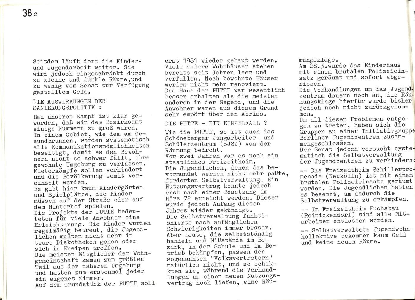 Berlin_KSV_1974_Rote_Bauwochen_53