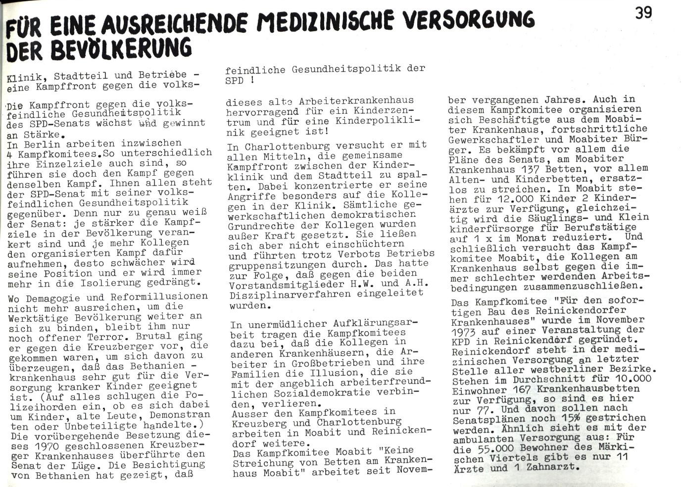 Berlin_KSV_1974_Rote_Bauwochen_54
