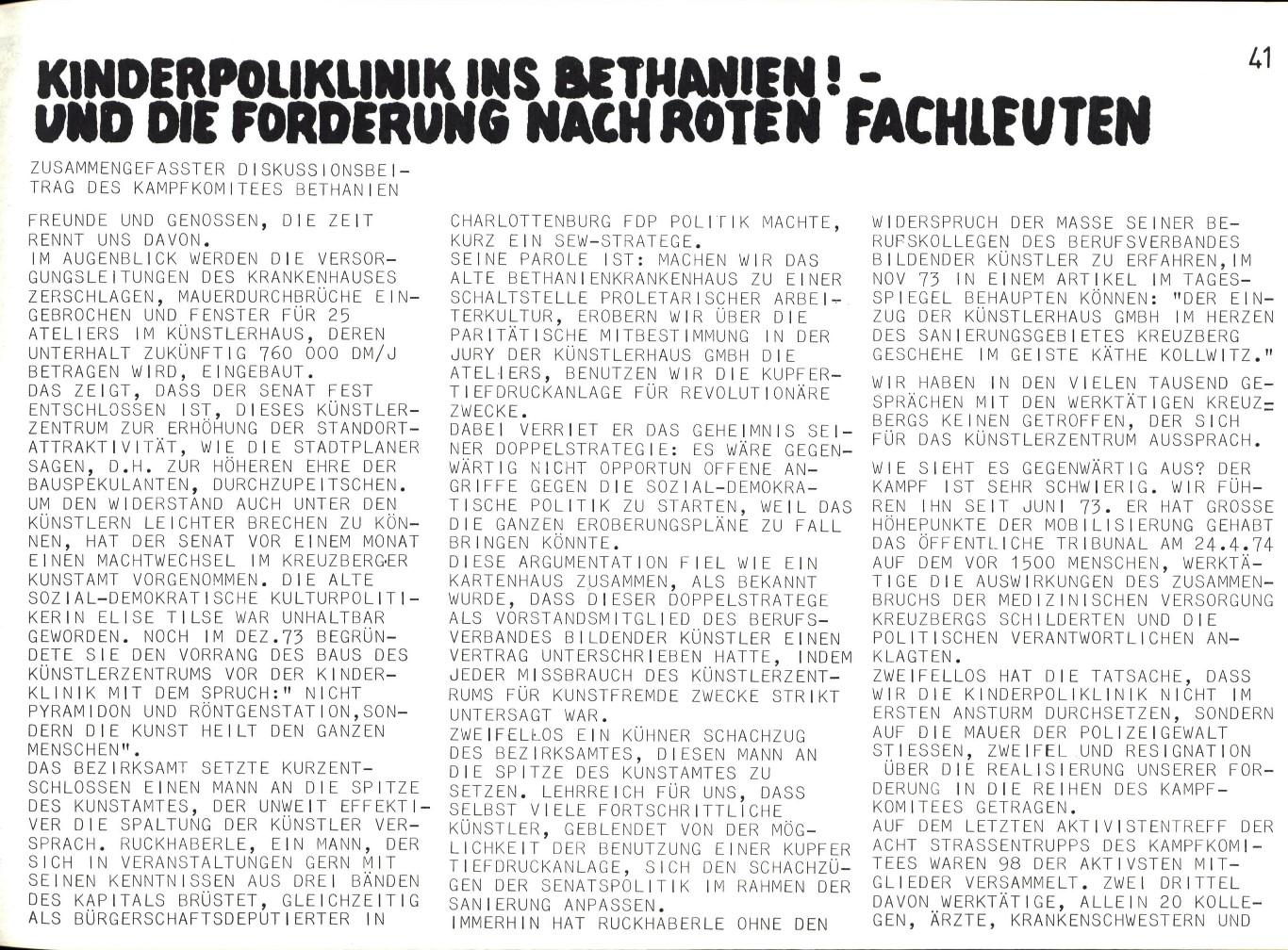 Berlin_KSV_1974_Rote_Bauwochen_57