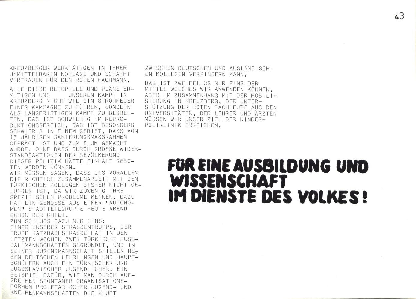 Berlin_KSV_1974_Rote_Bauwochen_59