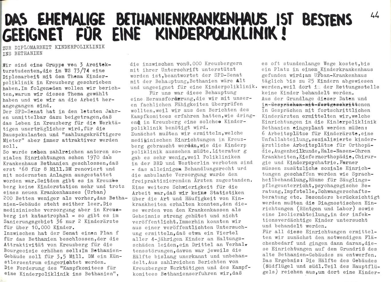 Berlin_KSV_1974_Rote_Bauwochen_60