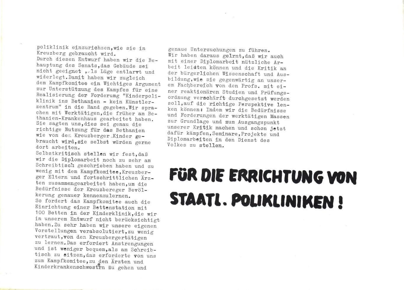 Berlin_KSV_1974_Rote_Bauwochen_61