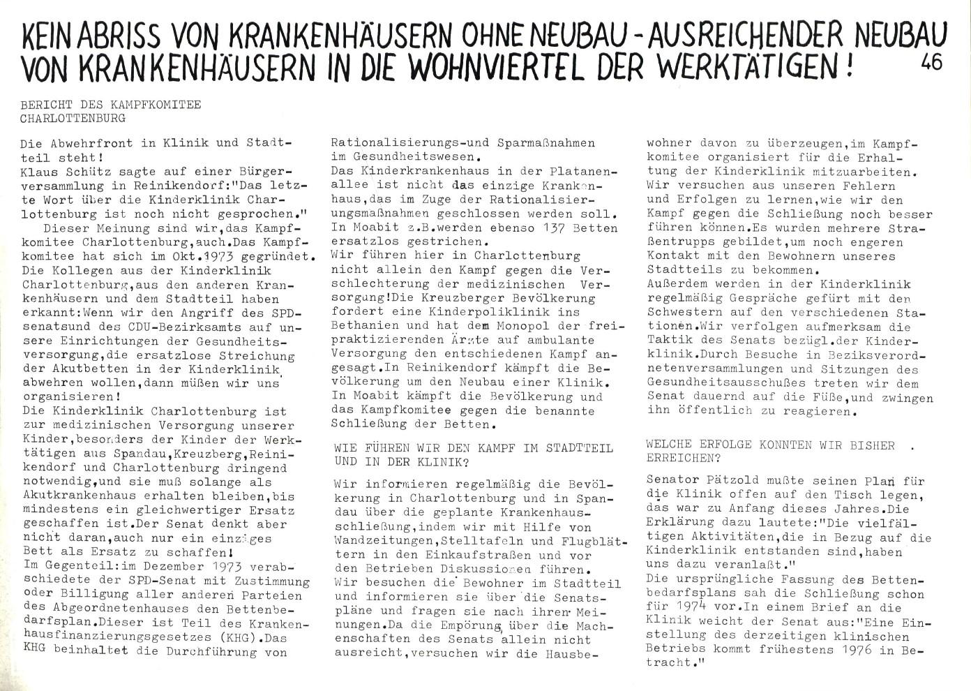 Berlin_KSV_1974_Rote_Bauwochen_62
