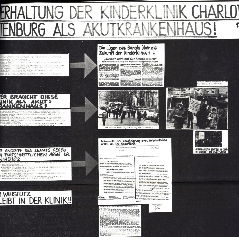 Berlin_KSV_1974_Rote_Bauwochen_63