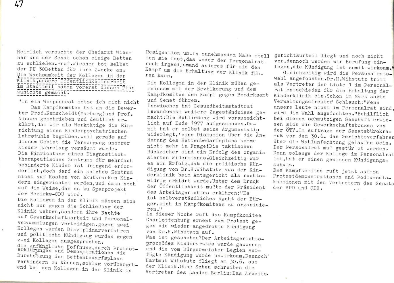 Berlin_KSV_1974_Rote_Bauwochen_64