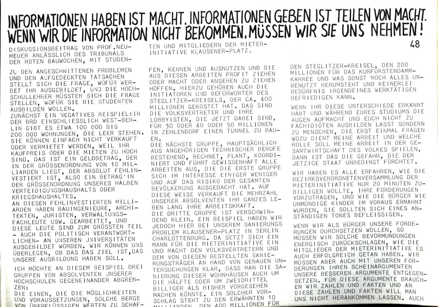 Berlin_KSV_1974_Rote_Bauwochen_65