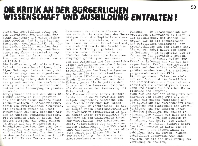 Berlin_KSV_1974_Rote_Bauwochen_67
