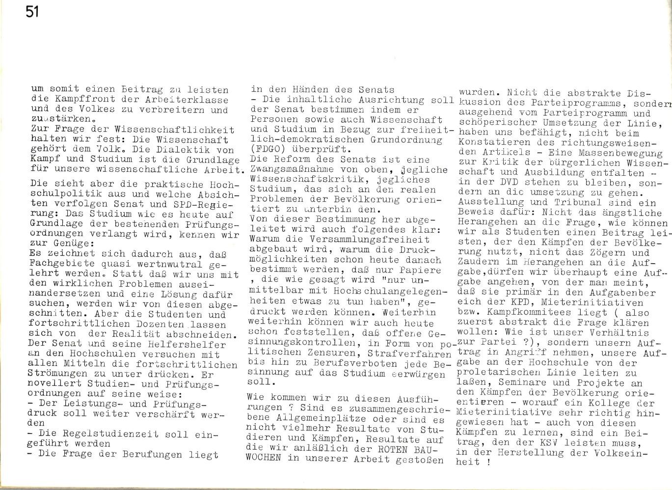 Berlin_KSV_1974_Rote_Bauwochen_68