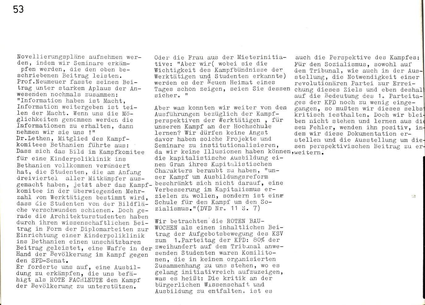 Berlin_KSV_1974_Rote_Bauwochen_69