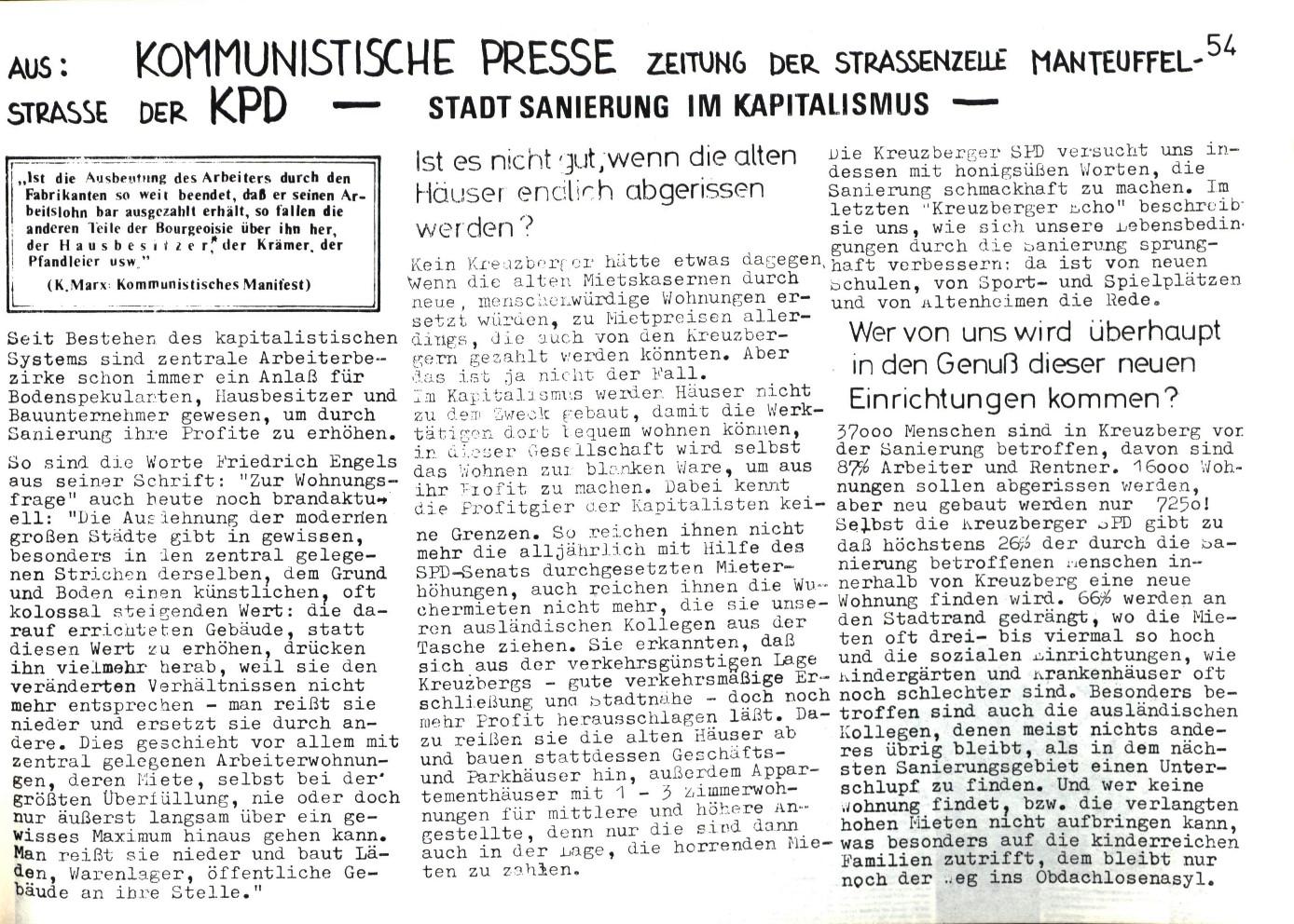Berlin_KSV_1974_Rote_Bauwochen_70