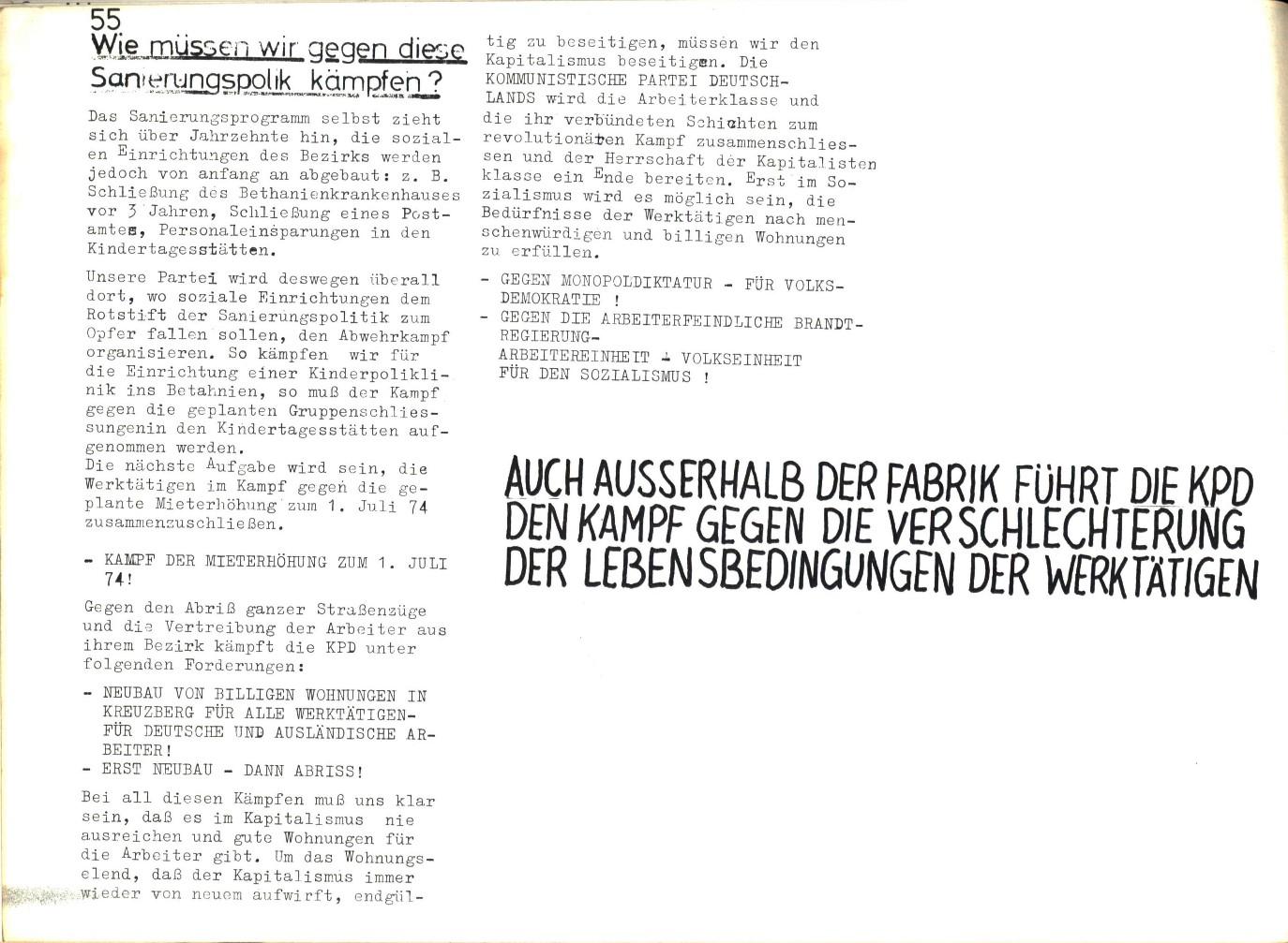 Berlin_KSV_1974_Rote_Bauwochen_72