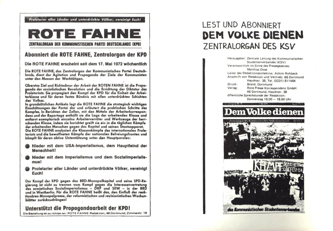 Berlin_KSV_1974_Rote_Bauwochen_73