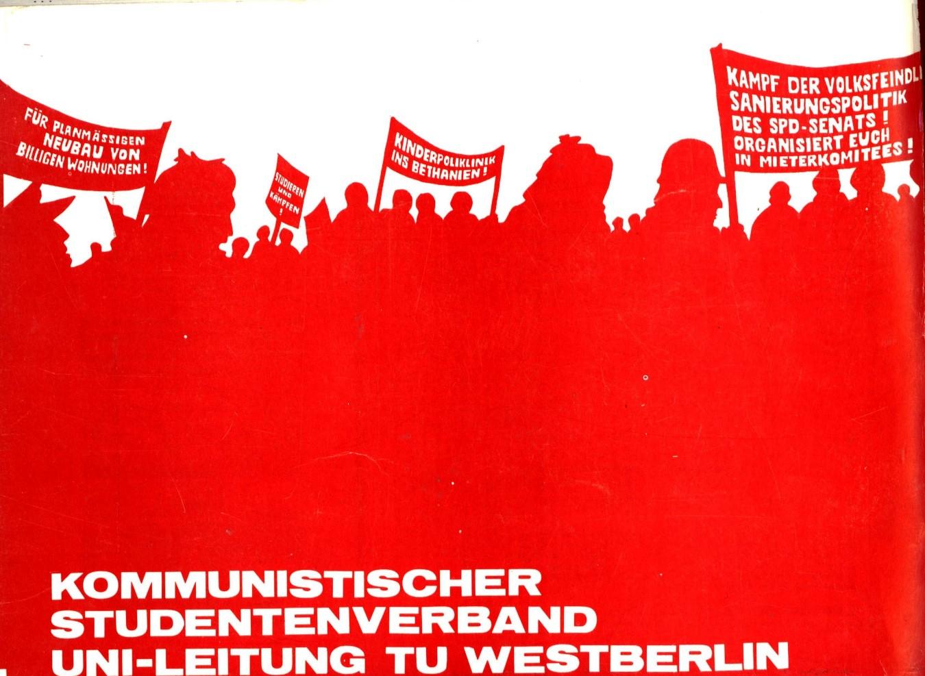 Berlin_KSV_1974_Rote_Bauwochen_76