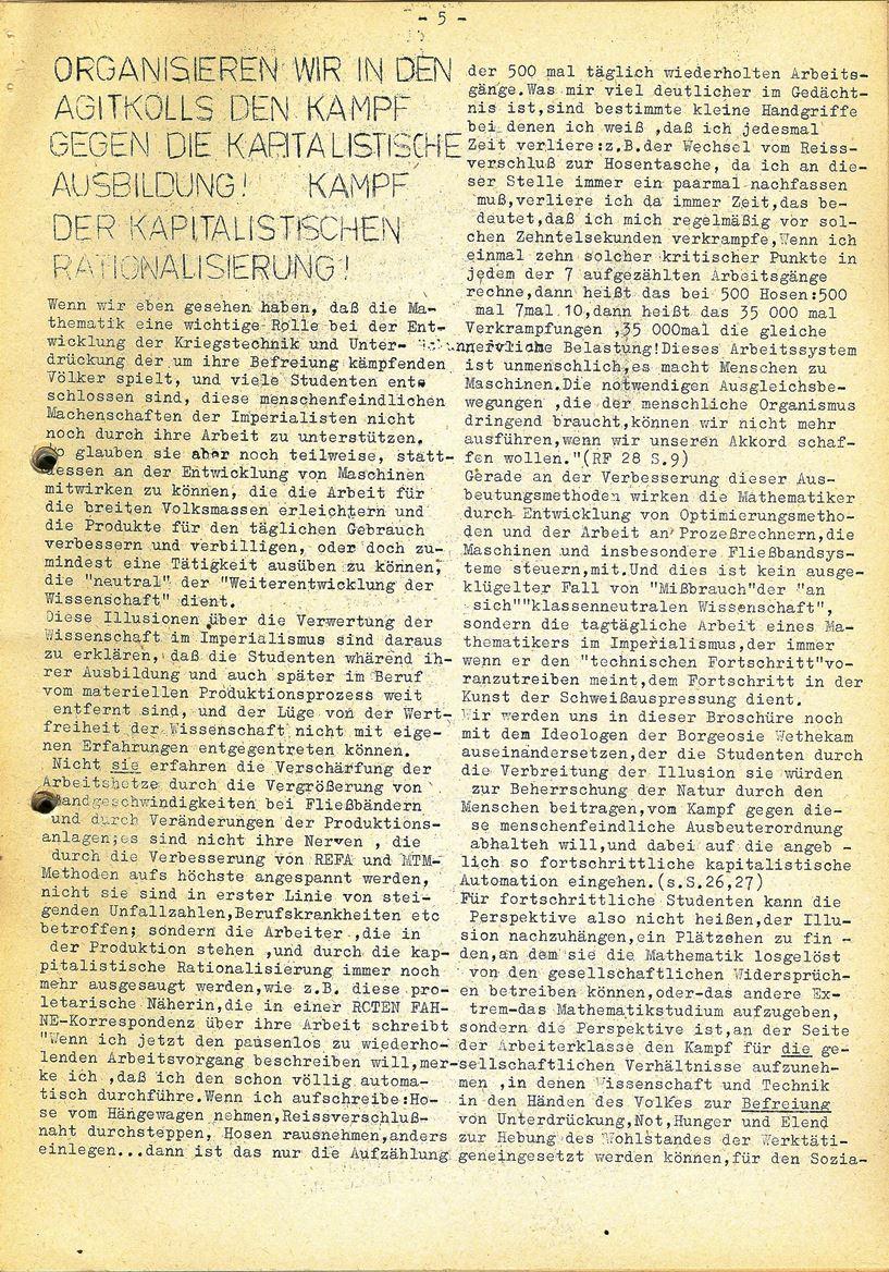 Berlin_KSV_KSP007