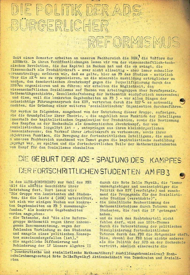 Berlin_KSV_KSP017