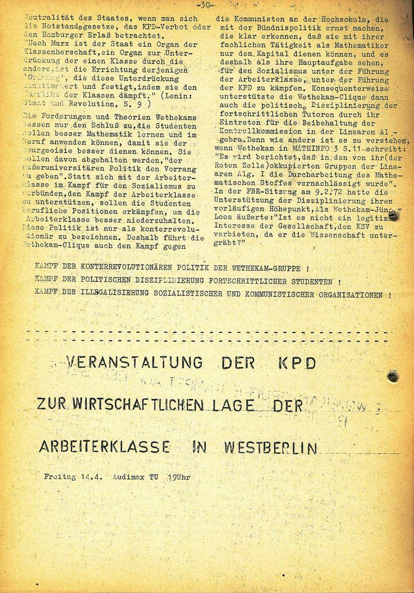 Berlin_KSV_KSP033