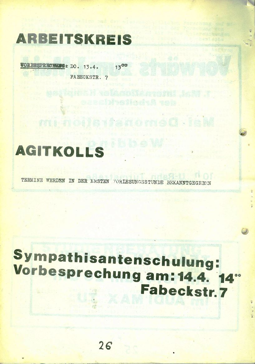 Berlin_KSV_KSP061