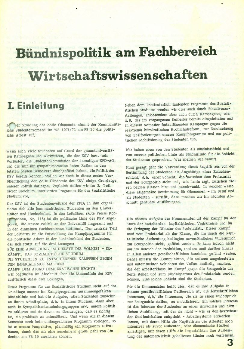 Berlin_KSV_KSP097
