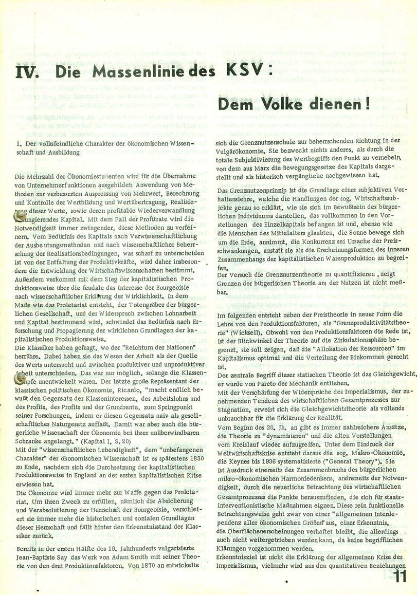 Berlin_KSV_KSP105