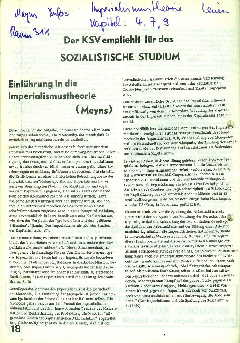 Berlin_KSV_KSP112