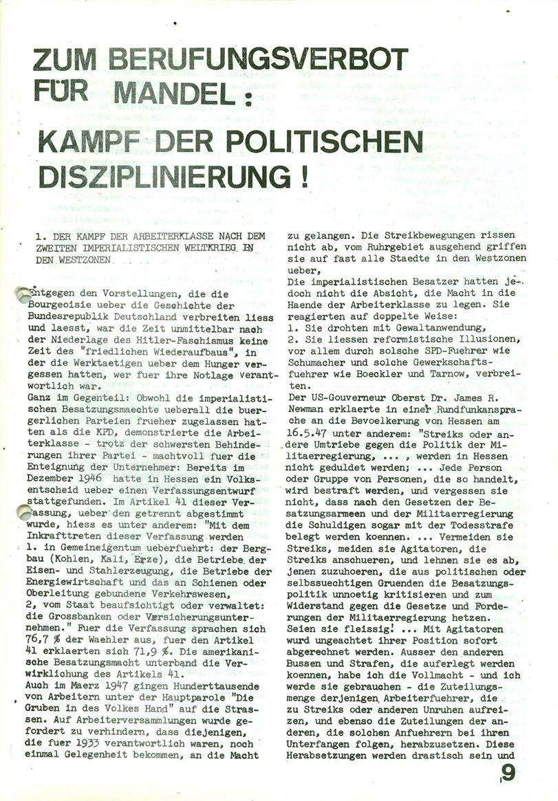 Berlin_KSV_KSP150