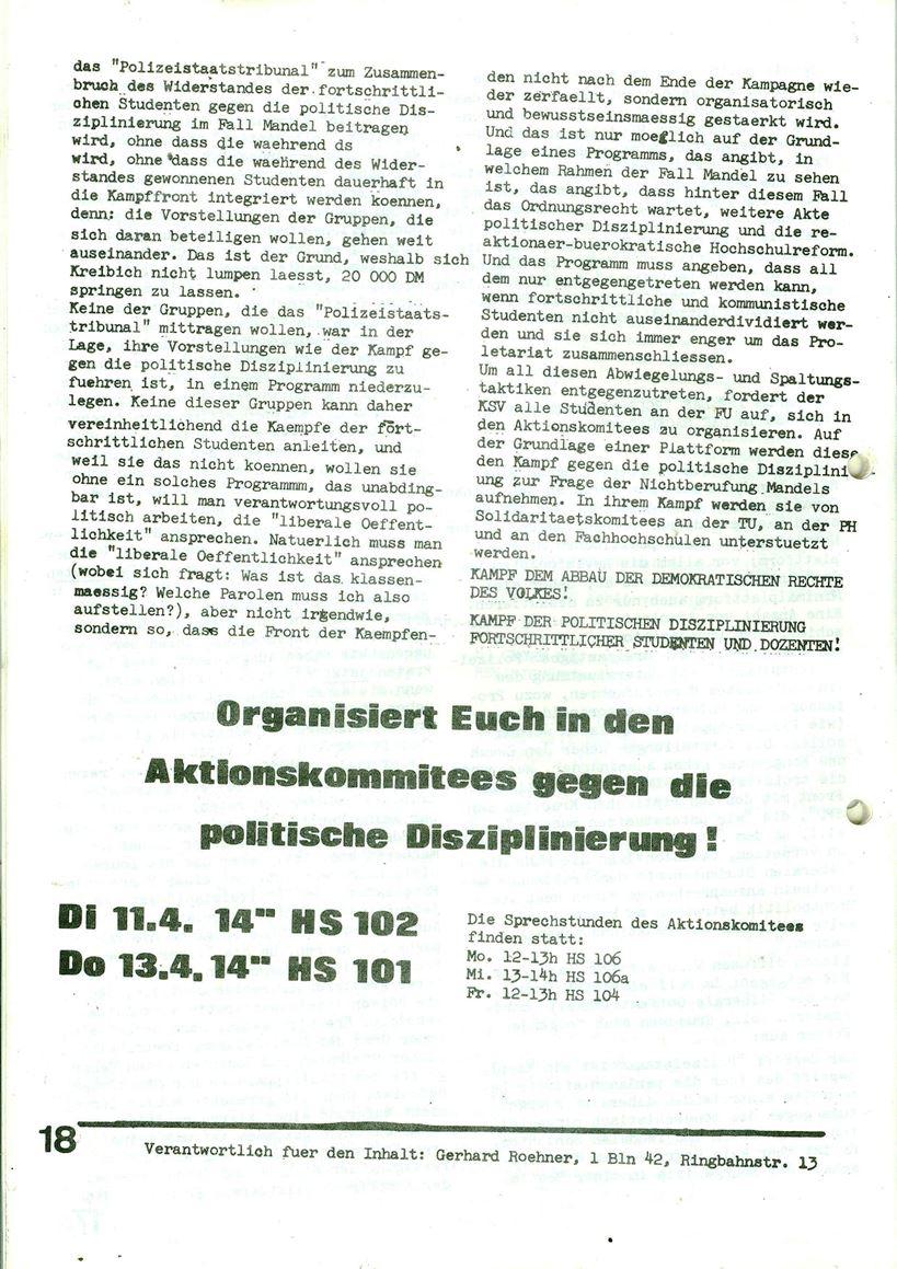 Berlin_KSV_KSP159