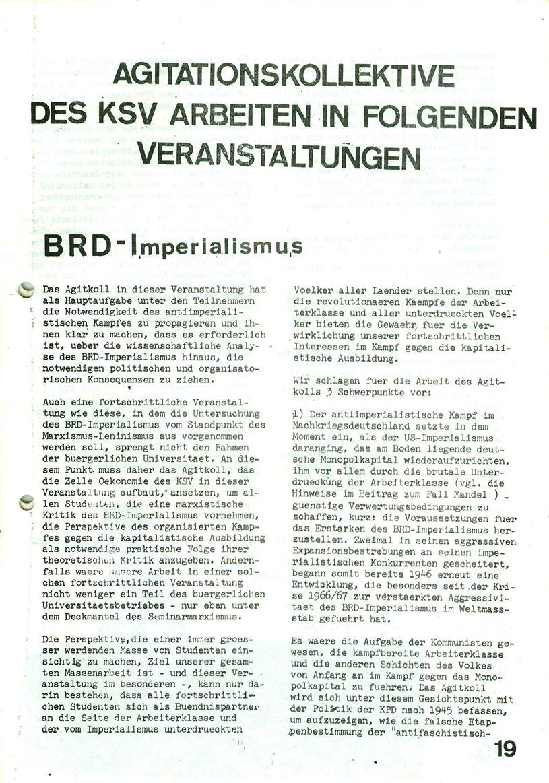 Berlin_KSV_KSP160