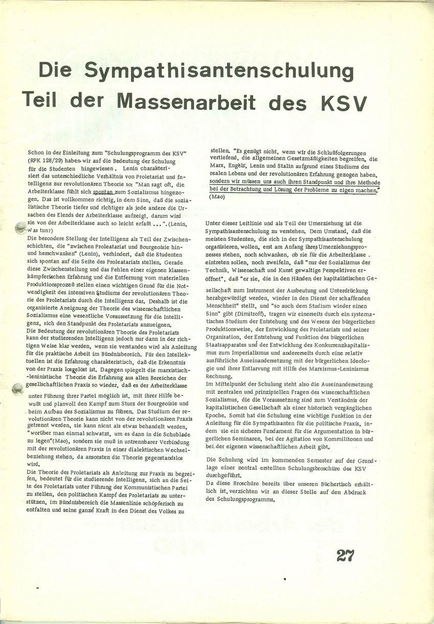 Berlin_KSV_KSP192