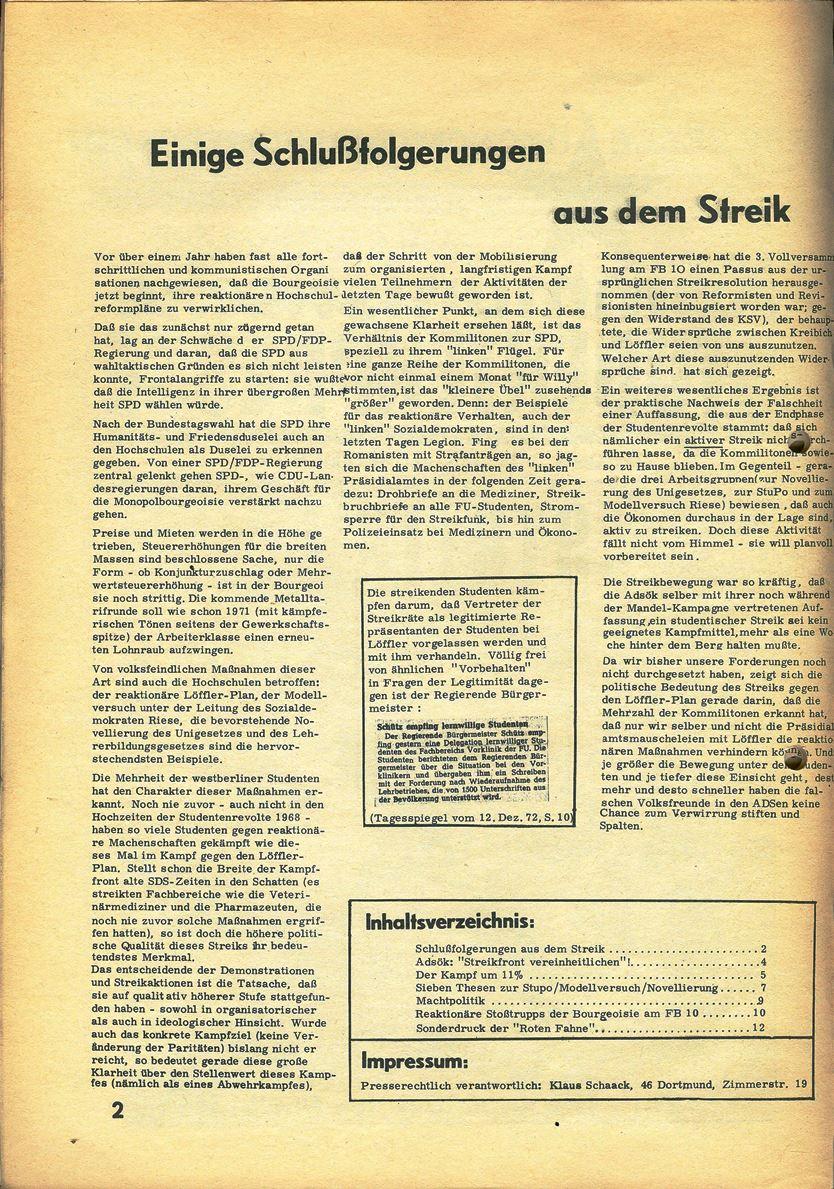 Berlin_KSV_KSP281