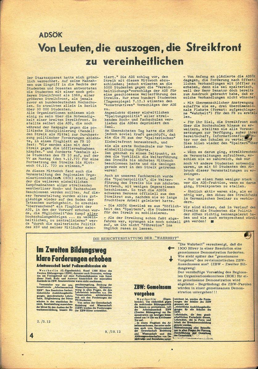 Berlin_KSV_KSP283