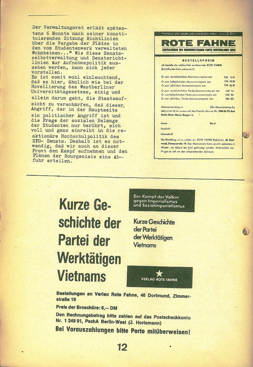 Berlin_KSV_KSP321